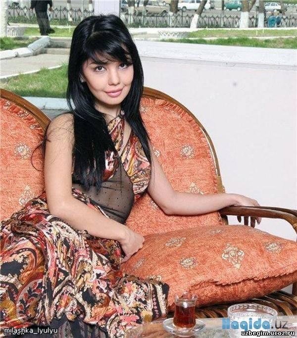 Узбекские женщины порно фото 235